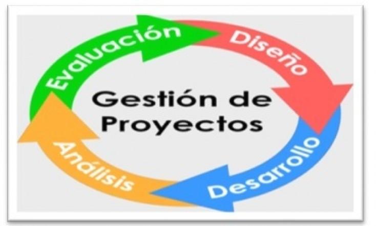 GESTIÓN DE PROYECTOS DE DESARROLLO SOCIAL EN BASE A PROJECT MANAGEMENT